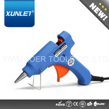 XUNLEI Craft Glue Gun 20W