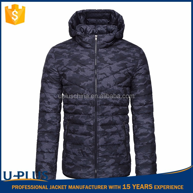 New style mens varsity jacket with hood for wholesales