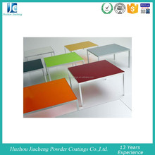 MDF Powder Coating,Outdoor furniture spray powder paint