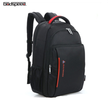 nylon bagpack laptop back computer pack bag school 2 laptop rucksack backpacks
