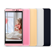5 inch IPS LCD 540*960 QHD touch screen for mobile phone