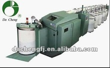 Economical NSC Wool Combing Machine,Gill Box.(FB256)