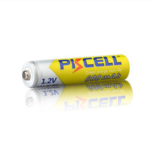 ni mh 1.2v aaa 600mah battery rechargeable for digital products