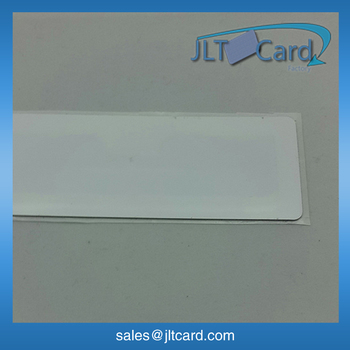 Anti-metal NFC Tags Stickers RFID Stickers S50 for Android Smartphone