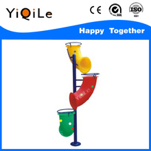 hot sale kids mini plastic basketball hoop