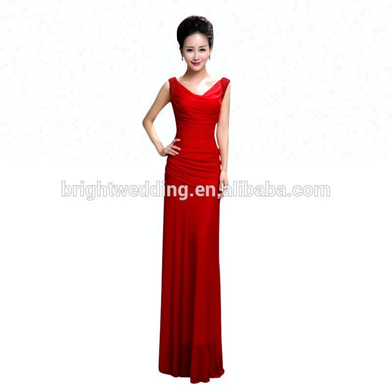 Wholesale evening gown evening turkey - Online Buy Best evening gown ...