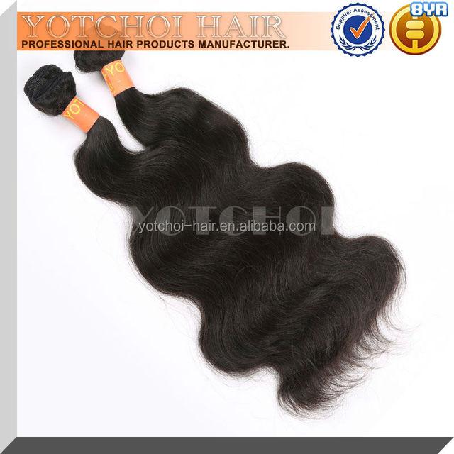 Virgin Hair Vendor-Wholesale 5A-7A Brazilian/Peruvian/Malaysian/Indian Hair