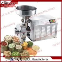 Wholesale grain grinder, wholesale nut grinder,wholesale coffee grinder