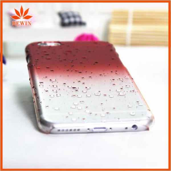 mobile phone case for lenovo s820t for iphone 6 for iphone plus