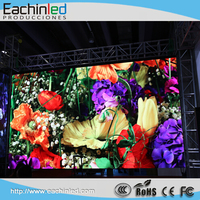 Concert Video Play Replacement Led Lcd tv Screens