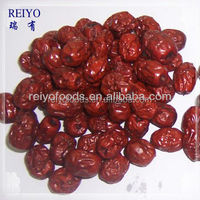 healthy red date natural