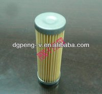 2013 hot sale 15231-43560 Fuel Filter with high quality & best price