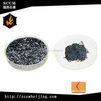 Durable Competitive Price Best Flake Graphite