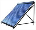 UNIEPU High Quality Vaccum Tube Solar Water Heater System