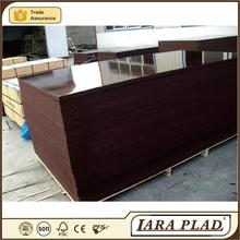 aluminum marine plywood,plywood for speaker cabinet,combi core 18mm film faced construction formwork