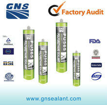 WINDSHIELD HIGH QUALITY POLYURETHANE SEALANT