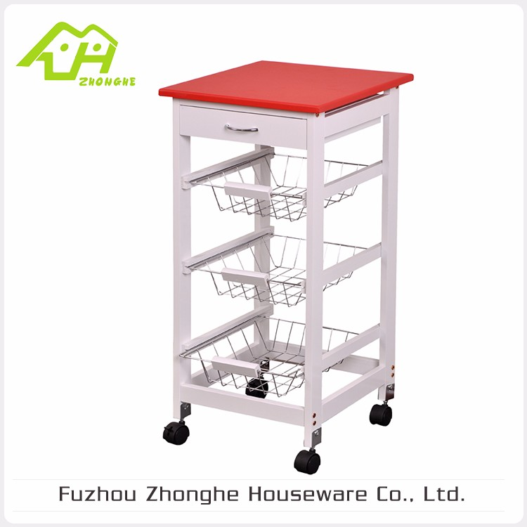 Wholesale Factory Price Kitchen Cabinet(Removable)