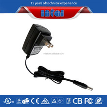 ex-factory price adapter 3v 250ma from professional manufacturer