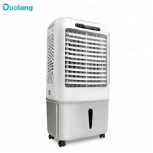 Industrial humidifier mobile commercial air cooling <strong>fan</strong>