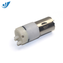 12v DC mini water pump for coffee machine, mini size battery operated small water pump