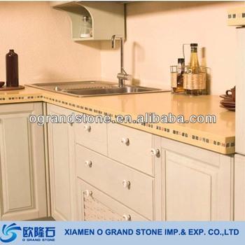 cheap kitchen cabinets countertops prefab laminate kitchen decoration stylish kitchen cabinet and stainless steel
