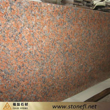 natural granite jalore