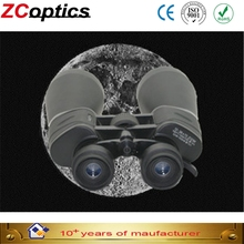 used military boots infrared binoculars price 300mm telescope