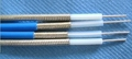 Sell High Quality Coaxial Cable RG59