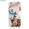 OEM Mobile Phone Accessories Custom Cover