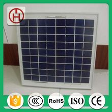 direct price solar panel 80w polycrystalline