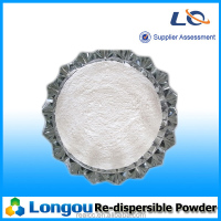 Manufacturer of tile adhesive additive cement additives redispersible emulsion powder