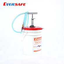 Hangzhou Eversafe Truck tyre sealant puncture free repair liquid