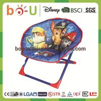 cheap price very cheap price but high quality universal child folding half moon chair