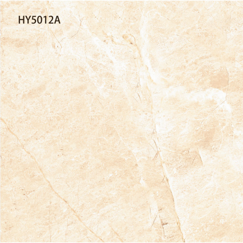 Fuzhou factory supply Popular hot sale ceramic tile