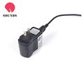 5V 0.5A Switching Power Adapter