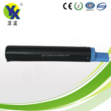 For Canon NPG-28 CEXV-14 GPR-18 Toner Cartridge IR 2016 IR2018 IR2318 IR2320 IR2020 IR2022 Copier toner ink powder cleaning blad