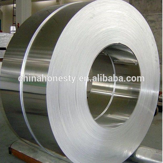 1100 1050 1060 3003 High quality aluminium strips/coil/foil on sale
