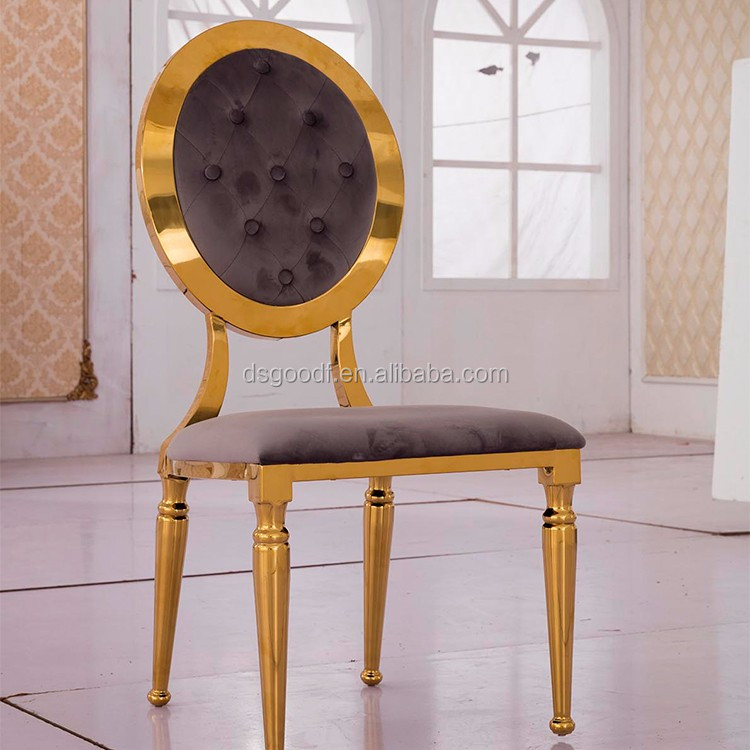 cheap throne chairs for sale