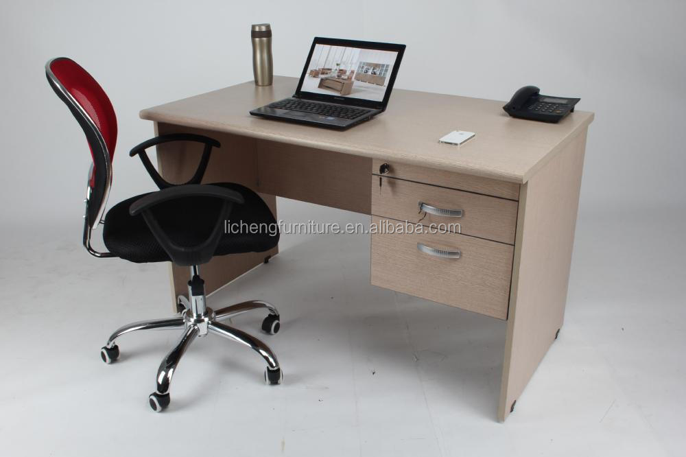 office drawers locking gbymzxijznye steel product with table specifications drawer china desk