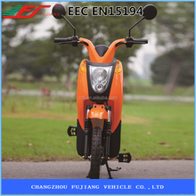 2016 Hot sell e-bike CE EN15194 (FHTZ)