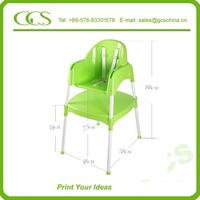 waterproof baby shower chairs for rent graco baby high chairs doll high chair