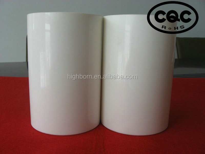 Industrial ceramic application ceramic cylinder liner