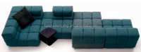 S026 Sofa mebel