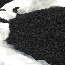 hard coke/foundry coke/met coke with Fc 85%min, size 10-25 for steel making