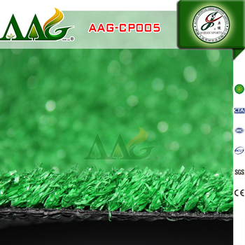 2017 AAG low Costs Synthetic Grass for decorations