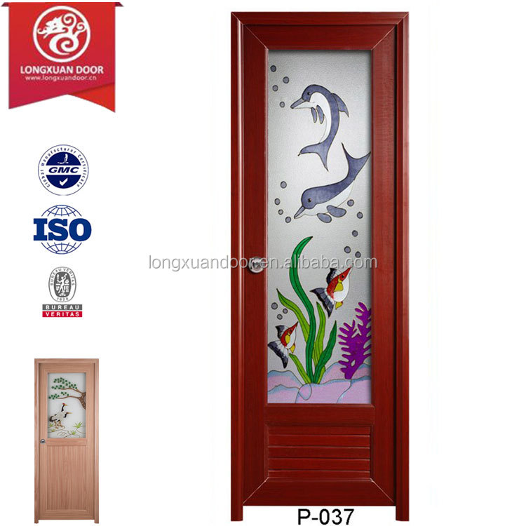 Bathroom Doors Plastic list manufacturers of upvc bathroom doors, buy upvc bathroom doors