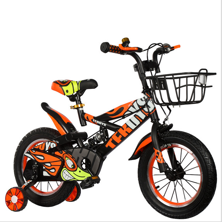 2019 the most popular in china baby <strong>cycle</strong> price sale/cool bikes for kids 14 inch/original bike