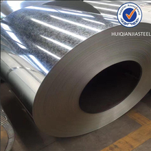 Hot Dipped Full Hard Galvanized Steel Coil/Sheet/Roll GI For Corrugated Roofing Sheet and Prepainted Color steel coil
