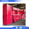 /product-detail/tool-cabinet-for-mechanical-maintenance-for-workshop-combinational-storage-cabinets-60465523506.html