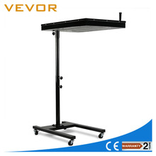 VEVOR Infrared Flash Dryer Screen Printing for t-shirt